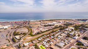 Offices commercial property for sale at 5 Jewell Parade North Fremantle WA 6159