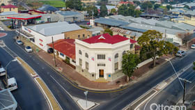 Offices commercial property sold at 64 SMITH STREET Naracoorte SA 5271