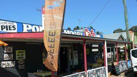 Shop & Retail commercial property for sale at 7  Main Street Moore QLD 4306