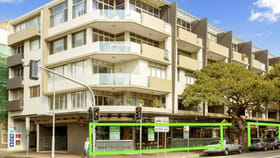 Shop & Retail commercial property for sale at Ground  Shop 1-5/4-8 Darley Road Manly NSW 2095
