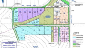 Development / Land commercial property for sale at Tamworth Business Park Tamworth NSW 2340