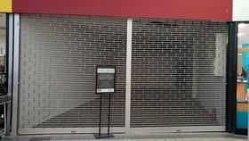 Shop & Retail commercial property for sale at Shop 141/8-34 Gladstone Park Drive Gladstone Park VIC 3043