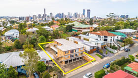 Development / Land commercial property sold at 38-40 Loch Street West End QLD 4101