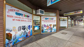 Shop & Retail commercial property sold at 5/9 East Esplanade Street St Albans VIC 3021