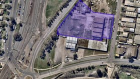 Factory, Warehouse & Industrial commercial property sold at 2/1 The Esplanade North Shore VIC 3214