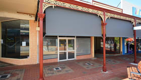 Retail commercial property for sale at 110 Main St Stawell VIC 3380