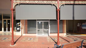 Shop & Retail commercial property for sale at 110 Main St Stawell VIC 3380