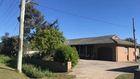 Development / Land commercial property for sale at 5 Victory Road Clarinda VIC 3169