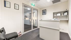 Medical / Consulting commercial property for sale at 12/545 McDonalds Road South Morang VIC 3752