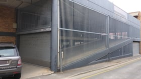 Other commercial property sold at 12-20 Cromwell Street Adelaide SA 5000