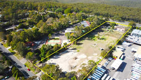 Development / Land commercial property for sale at 333 Mona Vale Road Terrey Hills NSW 2084
