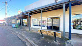 Shop & Retail commercial property for sale at 24 Barkly Street Portland VIC 3305