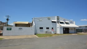 Factory, Warehouse & Industrial commercial property for sale at 15 Dooley Street Park Avenue QLD 4701