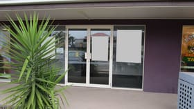 Medical / Consulting commercial property for sale at 6/66 Drayton Street Dalby QLD 4405