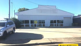 Shop & Retail commercial property for lease at 3 Coolibah Street Dalby QLD 4405