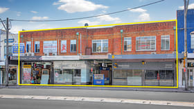 Development / Land commercial property sold at 437-441 Pacific Highway Crows Nest NSW 2065