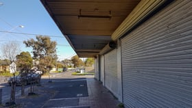 Development / Land commercial property for sale at Reservoir VIC 3073