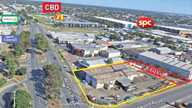 Other commercial property sold at 29-33 Benalla Road Shepparton VIC 3630