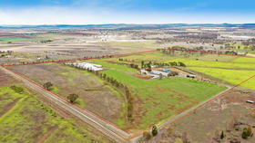 Rural / Farming commercial property for sale at Lot 261 Althaus Road Westbrook QLD 4350