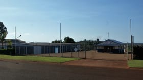 Showrooms / Bulky Goods commercial property for sale at 25 Blacksmith Ct Doolbi QLD 4660