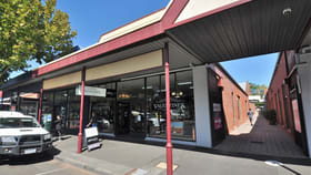 Showrooms / Bulky Goods commercial property for lease at 369 Hargreaves Street Bendigo VIC 3550