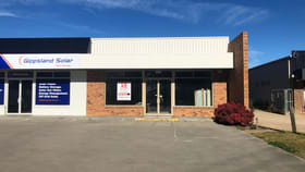Industrial / Warehouse commercial property for sale at 37 Payne Street Bairnsdale VIC 3875
