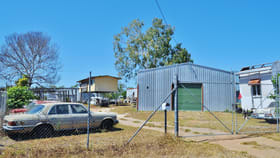 Factory, Warehouse & Industrial commercial property for sale at 7 Wallace Drive Mareeba QLD 4880