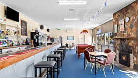 Hotel, Motel, Pub & Leisure commercial property for sale at 39 Barnes Street Stawell VIC 3380