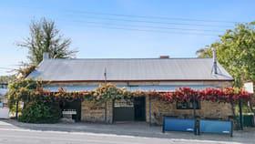 Other commercial property for sale at 14 Miller Street Springton SA 5235