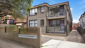 Other commercial property sold at 1-6/11 Fernhill Street Hurlstone Park NSW 2193