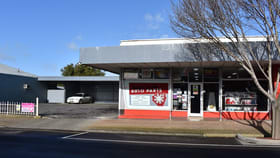 Showrooms / Bulky Goods commercial property for sale at 80 George Street Millicent SA 5280