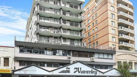 Offices commercial property sold at 1D & 1E/79 Oxford Street Bondi Junction NSW 2022