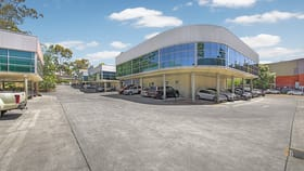 Factory, Warehouse & Industrial commercial property for sale at Granville NSW 2142