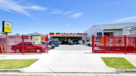 Factory, Warehouse & Industrial commercial property sold at 3 Hewer Street Hampstead Gardens SA 5086