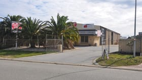 Factory, Warehouse & Industrial commercial property sold at 6 Beardsley Street Port Kennedy WA 6172