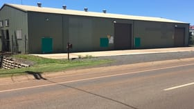 Industrial / Warehouse commercial property for sale at 503-509 South Street Harristown QLD 4350