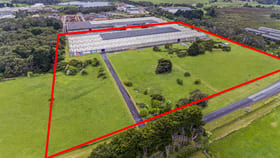 Development / Land commercial property for lease at 154 Portland-Nelson Road Portland North VIC 3305
