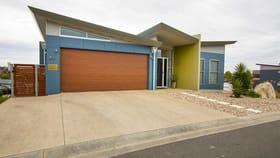 Hotel, Motel, Pub & Leisure commercial property for sale at 16 Narooma Way Murray Bridge SA 5253
