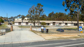 Factory, Warehouse & Industrial commercial property sold at 16-24 Yarragee Road Moruya NSW 2537