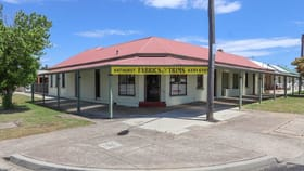 Offices commercial property for sale at 82-84a Piper Street Bathurst NSW 2795