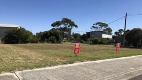Factory, Warehouse & Industrial commercial property for sale at L20, 33-35 Champ Elysees Esplanade Coronet Bay VIC 3984