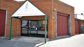 Medical / Consulting commercial property for lease at 4/7 Day Rd Rockingham WA 6168