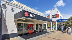 Development / Land commercial property sold at 1053-1055 Point Nepean Road Rosebud VIC 3939