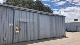 Factory, Warehouse & Industrial commercial property sold at 6/116 North West Coastal Highway Wonthella WA 6530