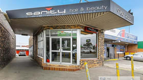Shop & Retail commercial property for sale at 5A Sherwood Road Merrylands West NSW 2160