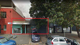 Factory, Warehouse & Industrial commercial property for sale at 84-86 Moray Street Southbank VIC 3006