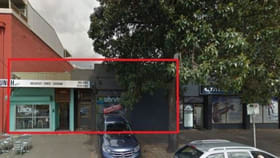 Other commercial property for sale at 84-86 Moray Street Southbank VIC 3006