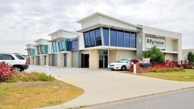 Offices commercial property for sale at 3/11 Caloundra Road Clarkson WA 6030
