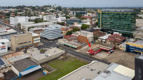 Development / Land commercial property sold at 21 East Street Ipswich QLD 4305