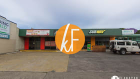 Shop & Retail commercial property sold at 62-64 Smith Street Kempsey NSW 2440